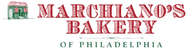 marchiano's bakery specialty breads